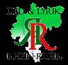 2. Internationaler Liedduo-Wettbewerb Rhein-Ruhr vom 3. bis 5. April 2017