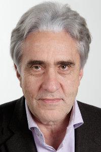 Ernst Martin Heel