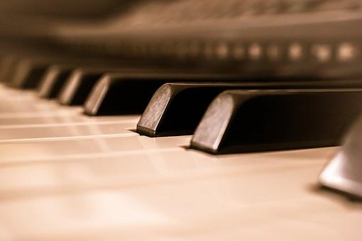 Hobby-Pianisten gesucht!