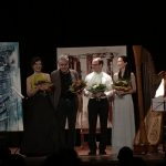 Nachlese Klavierfestival Lindlar – Konzert am 25.7.2018