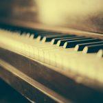Hobby-Pianisten gesucht! – Interview mit Ainoa Padrón und Peter Bortfeldt