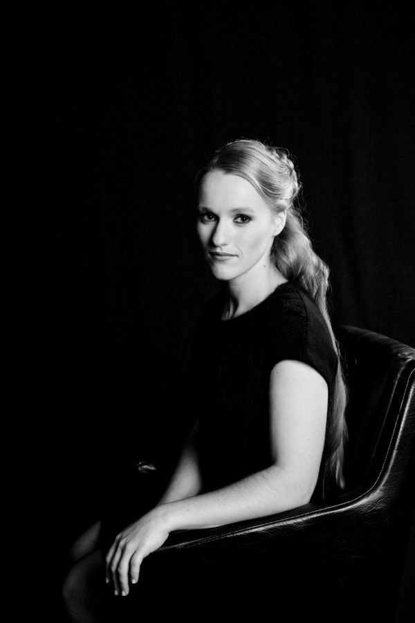 Anna Herbst