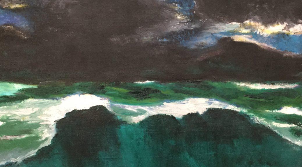 Nolde-Emil-Meer-und-dunkle-Wolken-1935-Copy-sk-1038×576