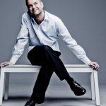 Interview mit Thilo Dahlmann