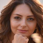 11 Fragen an – Ani Ter-Martirosyan
