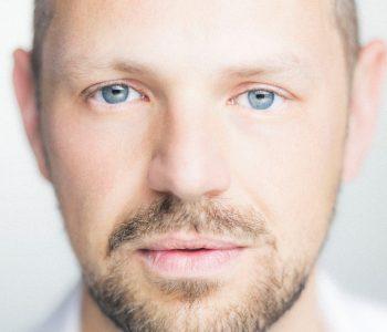 Johannes Held © Jens Oellermann